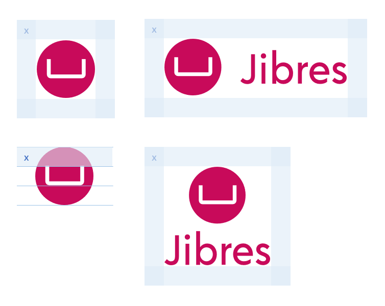 Jibres SAFE SPACE